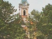 kalwaria-zebrzydowska-kosciol