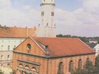 katy-wroclawskie-ratusz