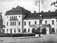 kielce_dawny_dworzec_kolejowy