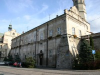 kolegium-jezuitow