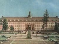 koszalin-siedziba-prezydium-wrn