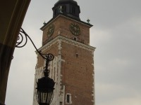 krakow_07