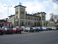 kutno_stacja_pkp_2