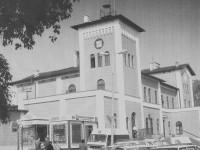 kutno-ul-3-maj-dworzec-kolejowy