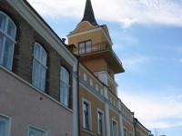 lubaczow_ratusz_miejski