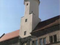 luban-fot-katarzyna-batarowska-001