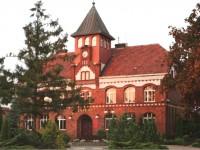 lubniewice-ratuszfot-katarzyna-batarowska-002