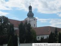 markowice-01