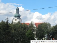 markowice-02