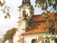 olobok-kosciol-pocysterski