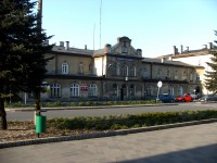 railway_station_czechowice