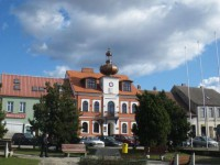 ratusz-murowana-goslina1
