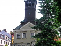 ratusz_przeworsk