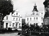 rydzyna-kosciol
