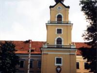 rzeszow-zamek-lubomirskich