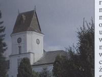 sedziszow-malopolski