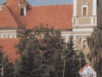 sierakow