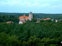 sierakow_panorama