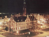 starogard-gdanski