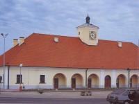 staszow