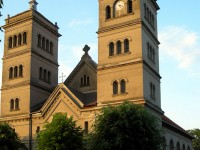 szamocin_church