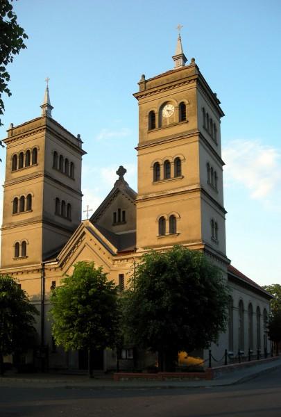 szamocin_church