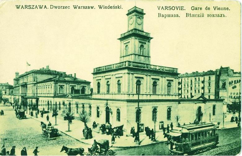 warsz-wied-kartka
