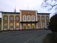 wrzesnia_wreschen_dworzec