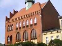 wrzesnia_wreschen_ratusz_rathaus