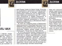 notka_biograficzna_Andrzej_WILK