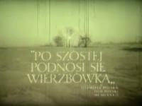 po_szostej