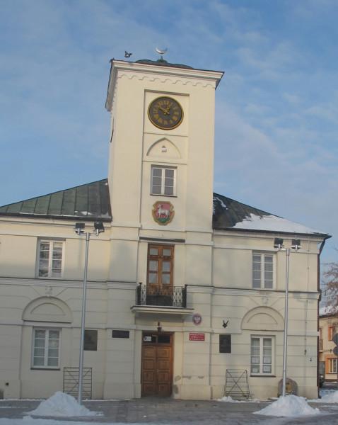 001_piaseczno_ratusz_01