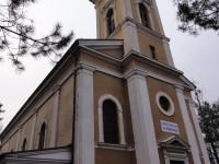 Pierściec_Kościół_św._Mikołaja_3