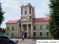 Ratusz_1824__Brzesc_Kujawski