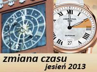 zmiana_czasu_2013_baner