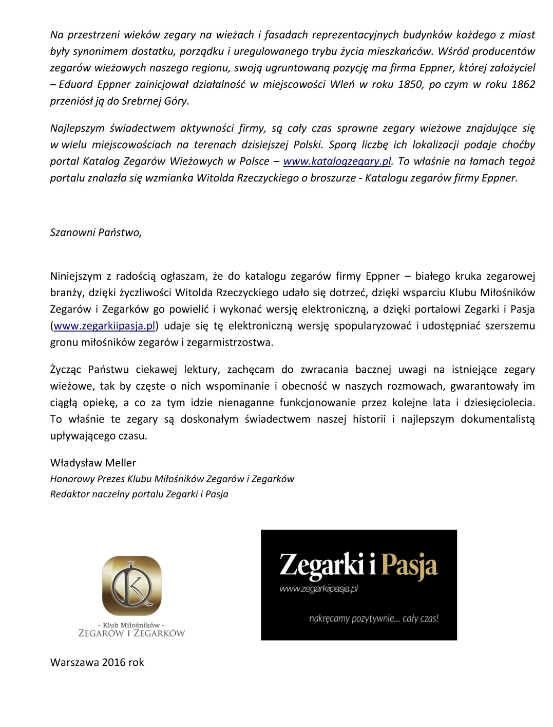 000-katalog-zegarow-Eppner-wstepne