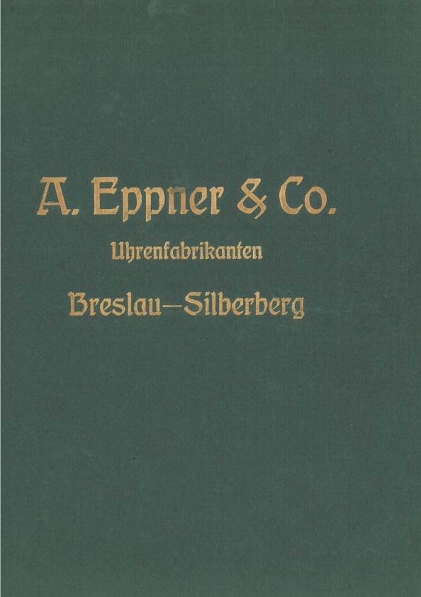 001-katalog-zegarow-Eppner-okladka