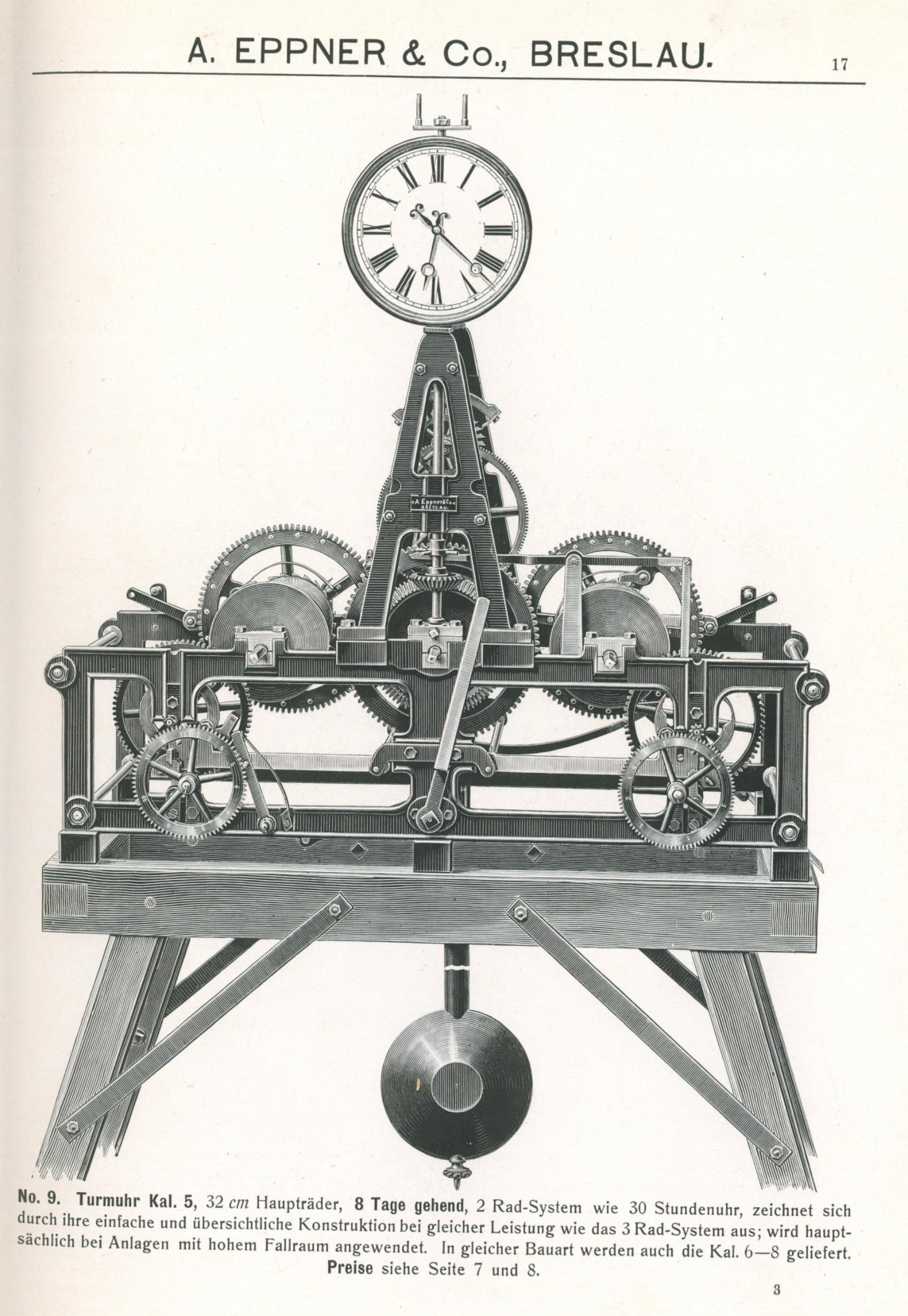 002-katalog-zegarow-Eppner