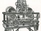 003-katalog-zegarow-Eppner
